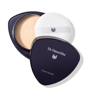 Dr. Hauschka Loose Powder