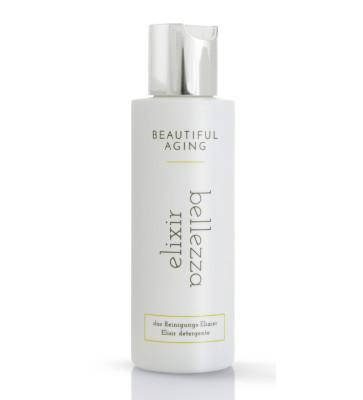 Ambient Bellezza Elexir 125ml