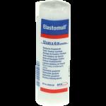 Elastomull 4m x 12cm 1St