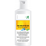 Pre & After Sun Adler Topics Gel 200ml