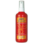 Anti Brumm Forte Insektenspray 150ml