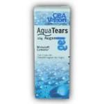 Aquatears Augengel 10ml
