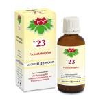 Doskar Nr 23 Prostatatropfen 50ml