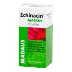 Echinacin Madaus Tropfen 50ml
