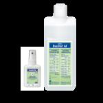 Bacillol Desinfektion Aldehydfrei 1000ml
