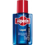 Alpecin Coffein-Haarwasser Liquid 200ml