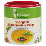 Hildegard von Bingen Suppe Pikant Bio 400g