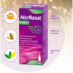 Allenasal Protect Nasenspray 15ml