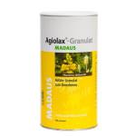 Agiolax Granulat 1000g