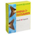 Doskar Omega-3- Fettsäure 80St