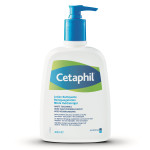 Cetaphil Reinigungslotion 460ml