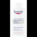 Eucerin Atopicontrol Trockene Haut Omega Lotion 250ml