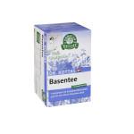 Dr. Kottas Basentee 20 Beutel