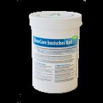 Schüssler Mineralstoffe Basecare Basisches Bad 400g