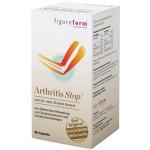 Figureform Arthritis Stop 90St