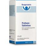 Burgerstein Probase Tabletten 150St