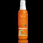 Avene Sonnenschutz Spray Kind SPF50+ 200ml