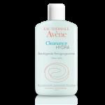 Avene Cleanance Hydra Reinigungscreme 200ml