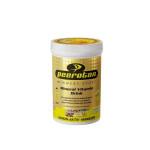 Peeroton Mineral Vitamin Drink Schwarze Johannisbeere 300g