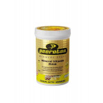 Peeroton Mineral Vitamin Drink Ananas/Zitrone 300g