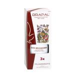 Weissdornsaft Drapal 3X200ml