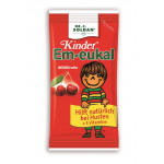 Em-eukal für Kinder