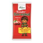 EM-EUKAL BONB ZH KI WILDKIR