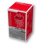 Froximun Toxaprevent MEDI Pure 180St