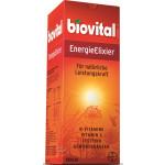 Biovital Classic + Alkohol 650ml