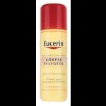 Eucerin Körperpflegeöl