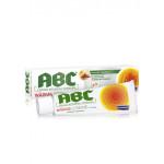 ABC Wärmecreme 50g
