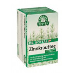Dr. Kottas Zinnkrauttee 20 Beutel