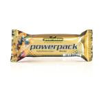 Peeroton Power Pack Riegel Berries 70g