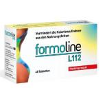 Formoline L112 Tabletten 160St