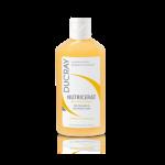 Ducray Shampoo Nutricerat 200ml