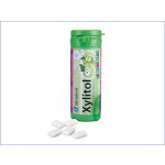 Miradent Xylitol Chewing Gum Kids 30g
