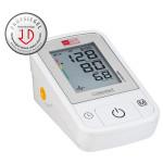 Blutdruck Aponorm Oberarm Basis Control