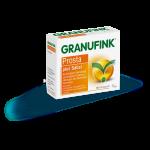 Granufink Prostata+Sabal 60St