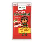 Em-eukal für Kinder zuckerfrei