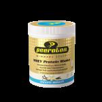 Peeroton Whey Protein Shake Vanille 350g