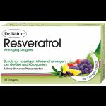Dr. Böhm Resveratrol Dragees 30St