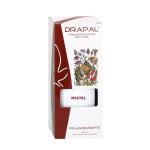 DRAPAL® Mistel Pflanzensaft
