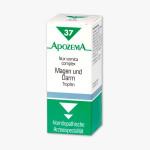 Apozema Tropfen Nr 37 Nux Magen & Darm 50ml