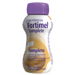 Fortimel Complete Cappuccino 4x200ml