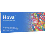 Hova Tabletten 30St