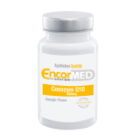 Encormed Coenzym Q10 60mg 30St