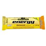 Peeroton Energy Bar Banane 50g