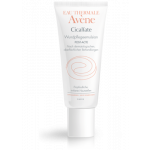 Avene Cicalfate Akut Emulsion 40ml