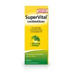 Supervital Lecithin Elixier 500ml