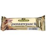 Peeroton Power Pack Riegel Chocolate Split 70g